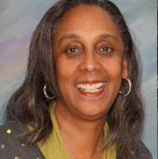 Dr. Kathleen Dorsey Bellow