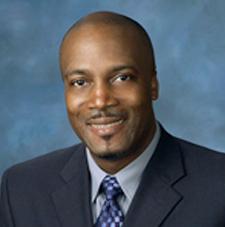 Dr. Nathaniel Samuel