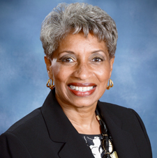 Dr. Kimberly Lymore