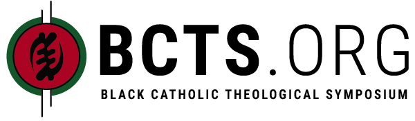 Black Catholic Theological Symposium