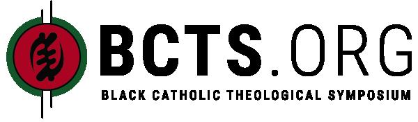 Black Catholic Theological Symposium