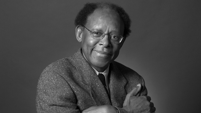 Statement from The Black Catholic Theological Symposium on the passing of Reverend Dr. James Hal Cone